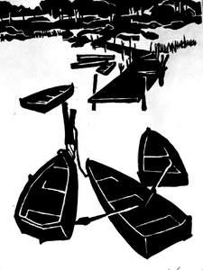 Лодки (копия)