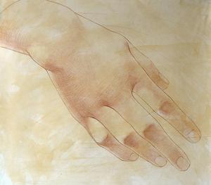 Рука Венеры