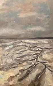 Балтика. Пейзаж