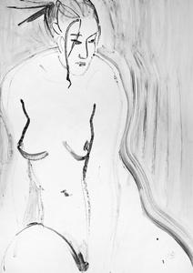 Антонина (часть 2)